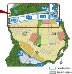 img_map(3)